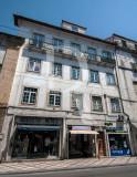 Rua da Sofia, 78