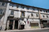 Rua da Sofia, 94