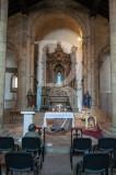 Igreja de Santiago (MN)