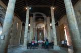 Igreja de São Tiago (MN)