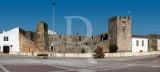 Castelo de Soure (Monumento Nacional)