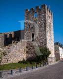 Castelo de Soure (MN)