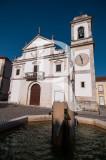 Igreja Paroquial de Soure