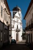 Igreja de São Tiago Maior
