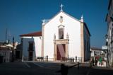 Igreja da Misericórdia de Soure (Monumento de Interesse Público)