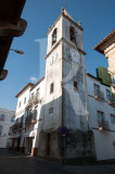 A Torre do Relógio de Soure