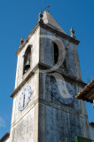 A Torre de Soure