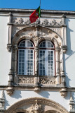 Edifício da Câmara Municipal de Soure