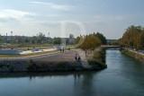 Parque dos Bacelos