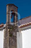 Capela do Espírito Santo (IM)