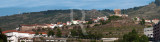 LAMEGO - Monumentos