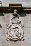 Casa do Visconde de Arneirós