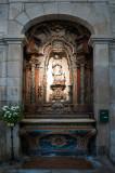 Capela de Santo André Avelino