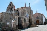 Igreja de São Pedro de Tarouca (IIP)