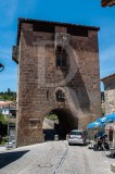 Torre de Ucanha (MN)