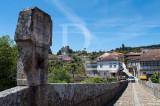 Ponte de Ucanha