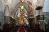 Igreja de São João de Tarouca (MN)