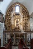 Altar de N. S. da Glória