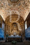 Igreja de São João de Tarouca