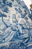 Azulejos de São João