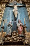 Altar do Sagrado Coração de Jesus