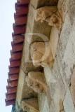 Igreja de São Pedro das Águias (IIP)