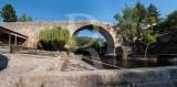Ponte Românica de Mondim da Beira (Imóvel de Interesse Público)