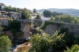 Ponte Românica de Mondim da Beira (IIP)
