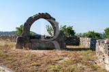 Arco de Paradela (Imóvel de Interesse Público)