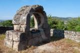 Arco de Paradela (IIP)