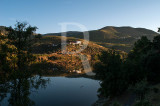 O Alto Douro