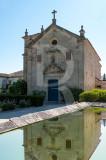 Antigo Convento das Águias (IIP)