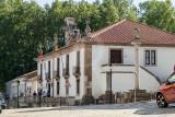 Câmara Municipal de Alijó