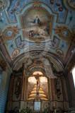 Igreja Matriz de Alijó