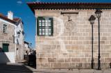 Casa de Vaz Moutinho