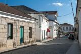 Conjunto Arquitetónico do Largo da Praça e Rua Direita de Favaios (CIP)