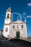 Igreja Paroquial de Favaios