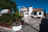 Casa Roque Gameiro (Monumento de Interesse Público)
