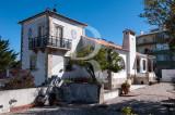 Casa Roque Gameiro (MIP)