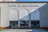 Museu de Arte Popular (MIP)
