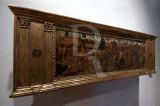 Pintura e Escultura Europeias