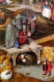 Tentações de Santo Antão