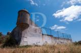 Forte da Cadaveira (IIP)