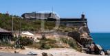 Forte de Santo António da Barra (IIP)