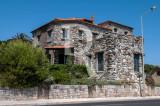 Casa das Pedras (Em Vias de Classificação)