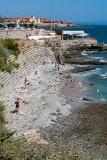 Praia de Pedras da Parede