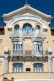 Hospital de Sant'Ana (MIP)