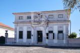 Palacete Pombal (Monumento Nacional)