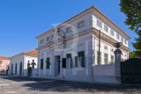 Palacete Pombal (MN)