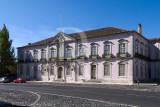 Palácio Nacional de Queluz (MN)